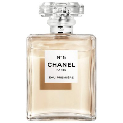 Chanel No 5 Eau Premiere edp 100ml