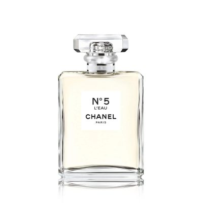 Chanel No 5 L'Eau edt 35ml