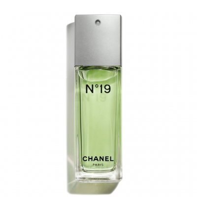 Chanel No.19 edt 100ml