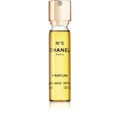 Chanel No.5 Refill Parfum 7,5ml
