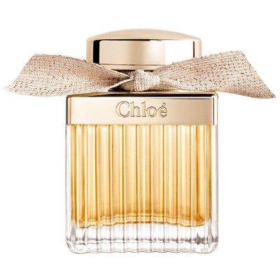 Chloé Absolu De Parfum edp 75ml