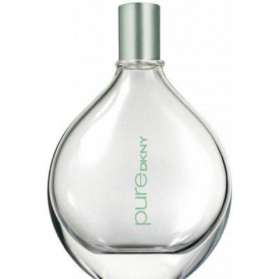 DKNY Pure A Drop Of Verbena edp 100ml