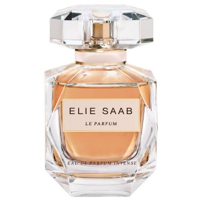 Elie Saab Le Parfum Intense edp 90ml