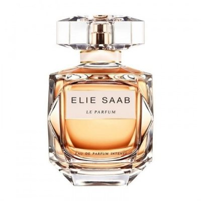 Elie Saab Le Parfume Intense edp 50ml
