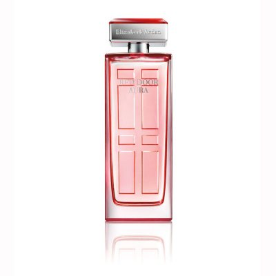Elizabeth Arden Red Door Aura edt 50ml