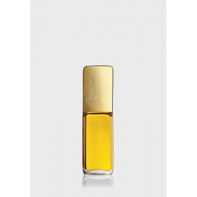 Estee Lauder Private Collection edp 50ml
