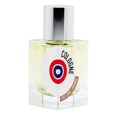 Etat Libre d'Orange Cologne edp 50ml