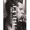 Burberry Brit Rhythm Men edt 50ml