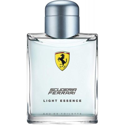 Ferrari Light Essence edt 125ml