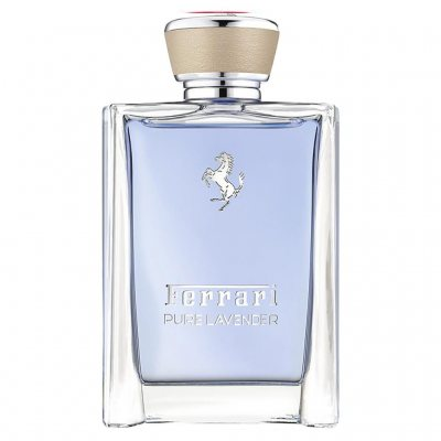 Ferrari Pure Lavender edt 50ml