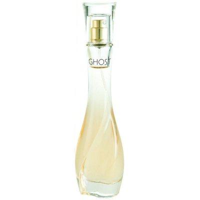 GHOST Fragrances Luminous edt 75ml