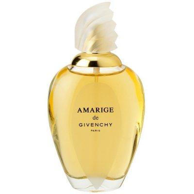 Givenchy Amarige edt 30ml