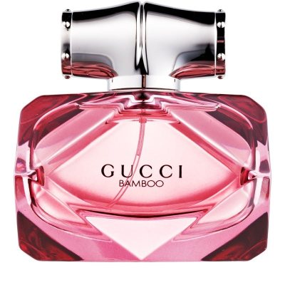 Gucci Bamboo Limited Edition edp 50ml