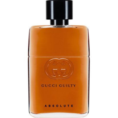 Gucci Guilty Absolute edp 90ml