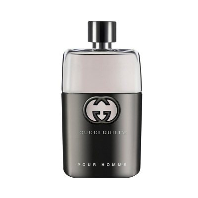 Gucci Guilty Pour Homme Travel edt 30ml