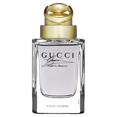 Gucci Made To Measure edt 150ml