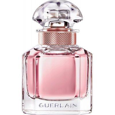 Guerlain Mon Guerlain Florale edp 30ml