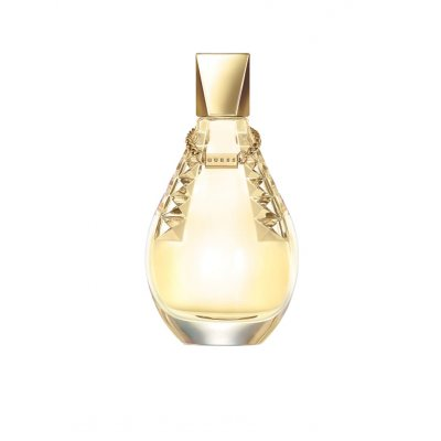 Guess Double Dare edt 100ml