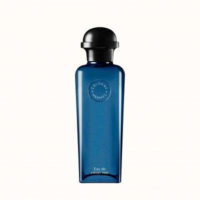 Hermes Eau De Narcisse Bleu edc 200ml