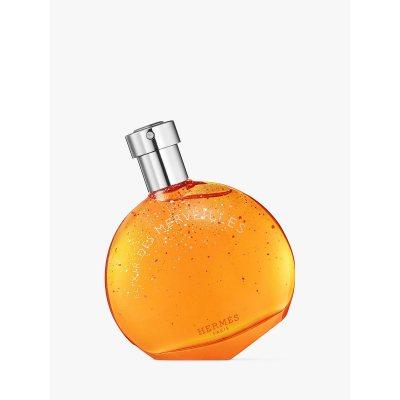 Hermes Eau Des Merveilles Elixir edp 30ml