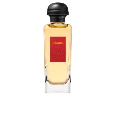 Hermes Rocabar edt 100ml