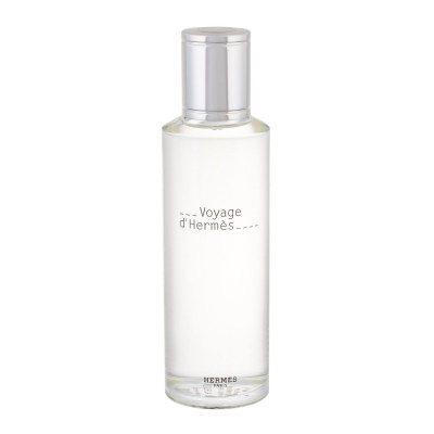 Hermes Voyage D'Hermes Refill Perfume 125ml