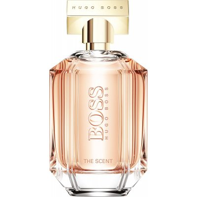 Hugo Boss The Scent For Her edp 30ml