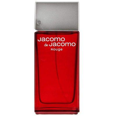 Jacomo Rouge edt 100ml