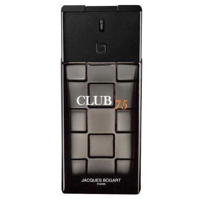 Jacques Bogart Club 75 edt 100ml