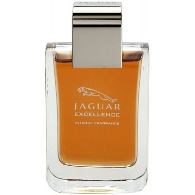 Jaguar Excellence Intense edp 100ml