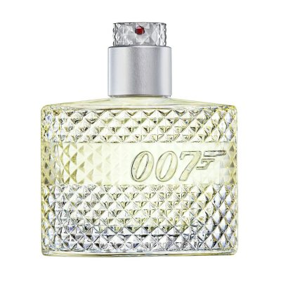 James Bond 007 Cologne 30ml