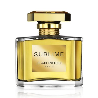 Jean Patou Sublime edp 75ml