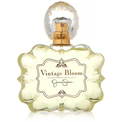 Jessica Simpson Vintage Bloom edp 100ml