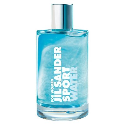 Jil Sander Sander Sport Water edt 50ml
