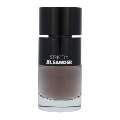 Jil Sander Strictly Night edt 60ml