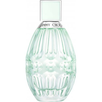 Jimmy Choo Floral edt 60ml
