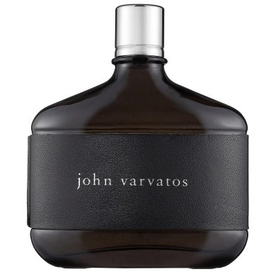 John Varvatos edt 125ml