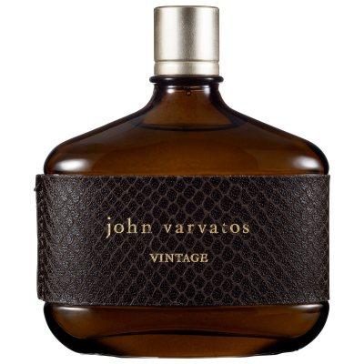 John Varvatos Vintage edt 75ml
