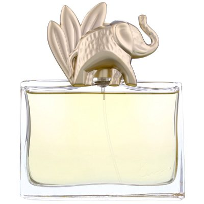 Kenzo Jungle Elephant edp 30ml