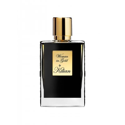 Kilian Woman In Gold edp 50ml
