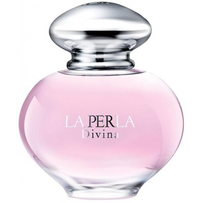 La Perla Divina edt 50ml
