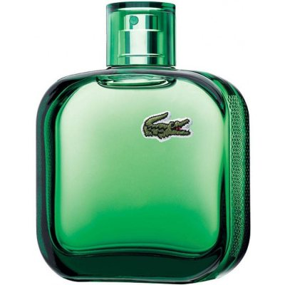 Lacoste Eau De Lacoste Green edt 30ml