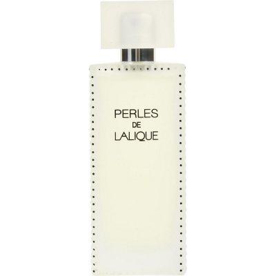 Lalique Perles de Lalique edp 50ml