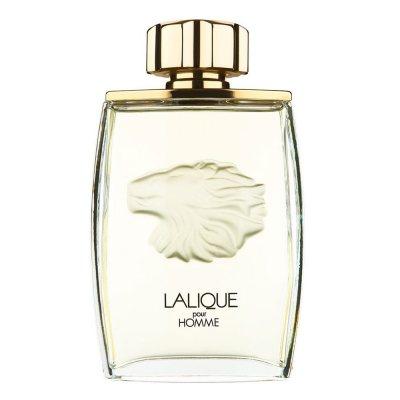 Lalique Pour Homme edp 75ml