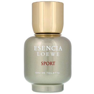 Loewe Esencia Sport edt 150ml