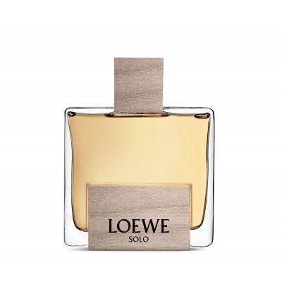 Loewe Fashion Solo Cedro edt 50ml
