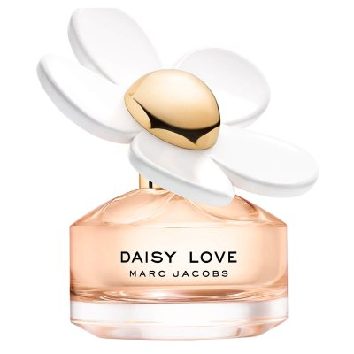 Marc Jacobs Daisy Love edt 10ml