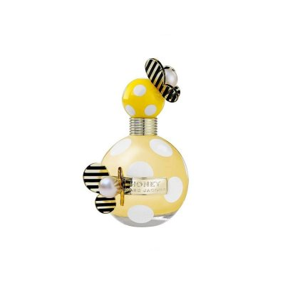 Marc Jacobs Honey edp 30ml