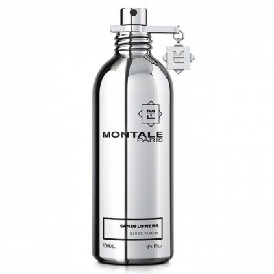 Montale Paris Sandflowers edp 100ml