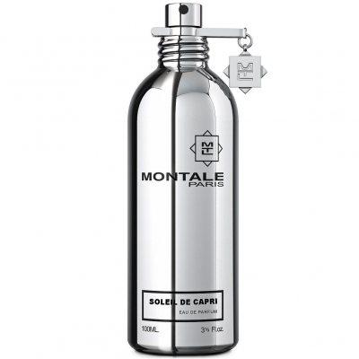 Montale Paris Soleil De Capri edp 100ml